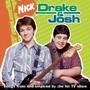 Drake Bell – Drake & Josh