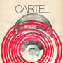 Cartel &ndash; Cycles