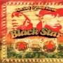 Mos Def Black Star
