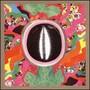 Crystal Antlers – EP