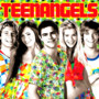 Teen Angels – TEEN ANGELS 3