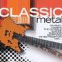 Asia – classic metal