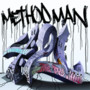 Method Man – 421 The Day After