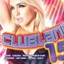 Italo Brothers – Clubland 15