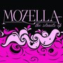 MoZella – The Straits EP