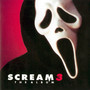 Coal Chamber – Scream 3