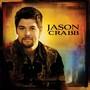 Jason Crabb – Jason Crabb