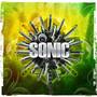 Sonic – Sonic