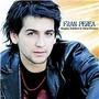 Fran Perea – Singles, Ineditos y Otros Puntos
