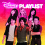 Emily Osment – DIsney Channel Playlist