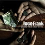 locofrank &ndash; BRAND-NEW OLD-STYLE