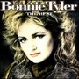 Bonnie Tyler – Best of the Best Gold