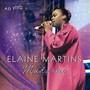 Elaine Martins – Muda-me Ao Vivo