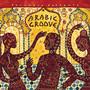 Dania – Arabic Groove