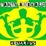 Party Animals – Aquarius