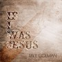 Paul Colman – If I Was Jesus EP