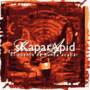 SKAPARAPID – el cuento de nunca acabar