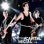 Capital Inicial – Multishow