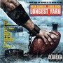 Nelly – Longest Yard Soundtrack