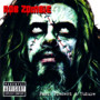 Rob Zombie Past, Present & Future