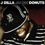 Jay Dee – Donuts