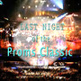 Royal Philharmonic Orchestra – Last Night Of The Proms