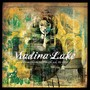 Madina Lake – From Them Through Us To You