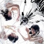 Perfume &ndash; Electro World