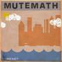 Mute Math – Reset EP