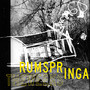 The Weeks &ndash; Rumspringa