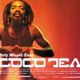 Cocoa Tea – Holy Mount Zion
