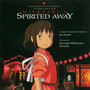 Joe Hisaishi – Spirited Away