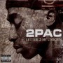 2Pac – Letter 2 My Unborn
