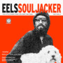 Eels – soul jacker