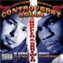 Paul Wall and Chamillionaire – Controversy Sells