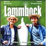 Calexico – Lammbock