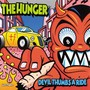 The Hunger – Vanishing Cream