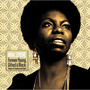 Nina Simone – Forever Young, Gifted & Black: Songs of Freedom and Spirit