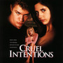 Cocteau Twins – Cruel Intentions soundtrack