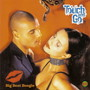 Touch And Go &ndash; Big Beat Boogie