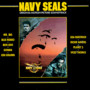 Mr. Big – Navy Seals