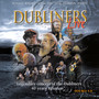 The Dubliners – Live at the Gaiety