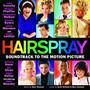 Queen Latifah – Hairspray