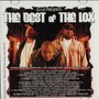 The Lox – The Best of the Lox