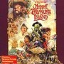 The Muppets – Muppet Treasure Island