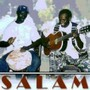 Salam &ndash; salam