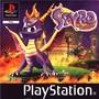 Stewart Copeland – Spyro The Dragon OST - Disc 1