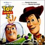 Sarah McLachlan – Toy Story 2