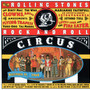 Yoko Ono – The Rolling Stones Rock And Roll Circus