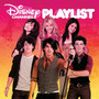 Selena Gomez – Disney Channel Playlist